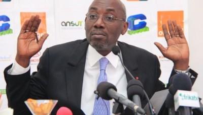 Côte d'Ivoire : La FIF veut-elle vraiment prendre l'Assemblée Générale Ordinaire (AGO)  en otage ?