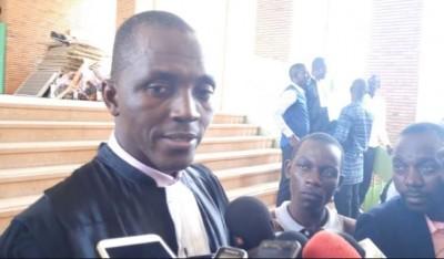 Burkina Faso : Des éléments de la garde présidentielle épinglés par la justice pour des faux ordres de missions