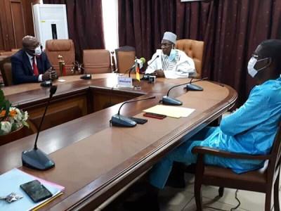 Cameroun : Arnaques au Coronavirus, les autorités lancent la traque aux personnels de santé véreux