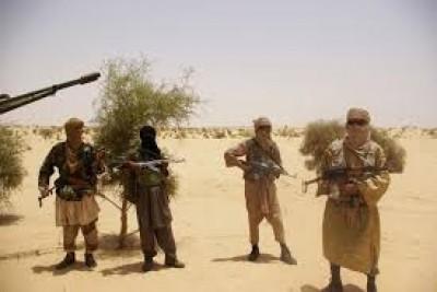 Niger : Des trafiquants de drogue s'entretuent dans le nord, une dizaine de morts