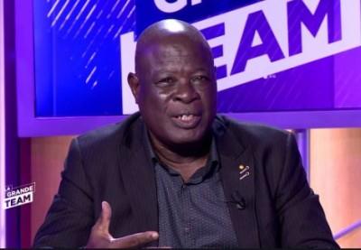 Côte d'Ivoire : Election à la présidence de la FIF, les entraîneurs n'arrivent pas à s'accorder sur le choix d'un candidat