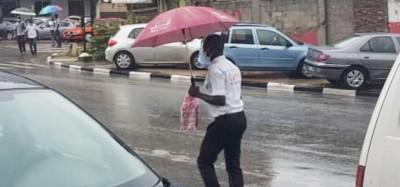 Côte d'Ivoire : 2 nouveaux décès du Coronavirus et des milliers de malades actifs que peu « voient »