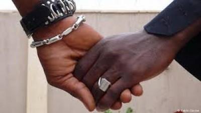 Gabon : L'assemblée nationale vote la dépénalisation de l'homosexualité
