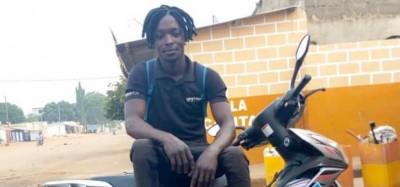 Togo :  Attente de justice pour le jeune Mohammed abattu à Lomé