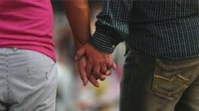 Cameroun : Dépénalisation de homosexualité au Gabon, les camerounais s'inquiètent du risque de contagion