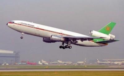 Zambie : Coronavirus, la Zambie annonce la réouverture de ses frontières aériennes
