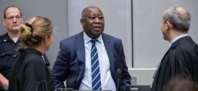 Côte d'Ivoire : Après les audiences sur l'appel à la CPI, voici les arguments qui fondent les espoirs des conseils  de Gbagbo et Blé Goudé