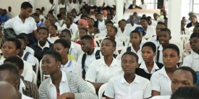 Côte d'Ivoire : Enseignement secondaire Technique, voici le mode opératoire pour le calcul des moyennes de classe