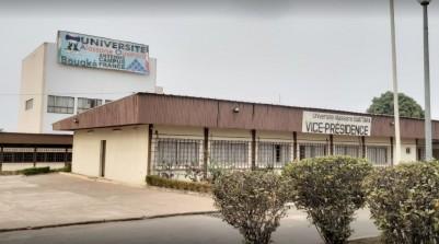 Côte d'Ivoire : Bouaké, cas de COVID-19 signalés à l'Université, le Conseil annonce la fermeture des Campus