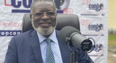 RDC : Indignation du Premier ministre après la brève interpellation du ministre de la justice