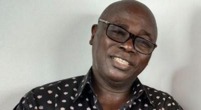 Côte d'Ivoire : Décès de l'écrivain  Hyacinthe Kakou auteur de pièces de théâtre