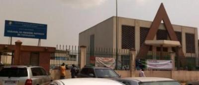 Côte d'Ivoire : Arrestation d'un homme et une femme pour avoir commis l'adultère, ce que dit la loi
