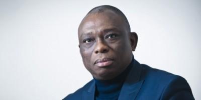 Côte d'Ivoire : KKB : « Après 74 ans d'existence, le PDCI-RDA ne peut avoir formé qu'un seul cadre capable de gouverner »