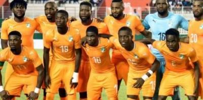Côte d'Ivoire : La Covid-19 fait reporter la CAN 2021 à  janvier 2022, 175 millions FCFA à chaque fédération