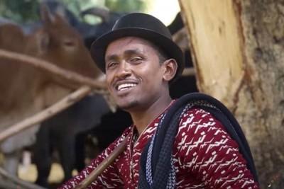 Ethiopie : Troubles à Addis Abeba suite à l'assassinat d'un célèbre chanteur Oromo