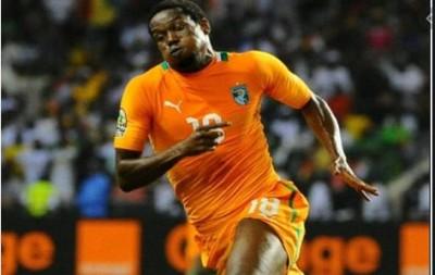 Côte d'Ivoire : Kader Keita accuse Zahoui François d'être un entraîneur businessman : « Il prenait  de l'argent avec les joueurs »