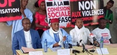 Burkina Faso : Un collectif dénonce la poursuite des exécutions extrajudiciaires et s...