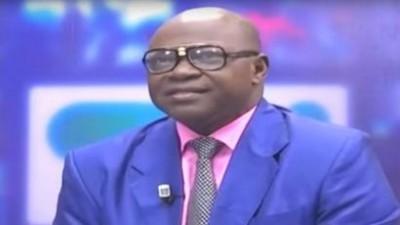 Cameroun : Un journaliste condamné à 2 ans de prison pour diffamation, la liberté de la presse menacée au Cameroun