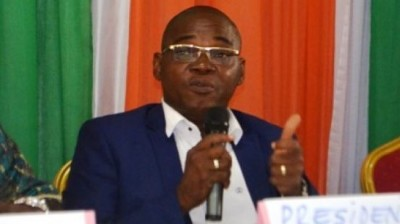 Côte d'Ivoire : Affaire ambulances dans le Guemon, le Trésor ouvre une enquête au Conseil Régional
