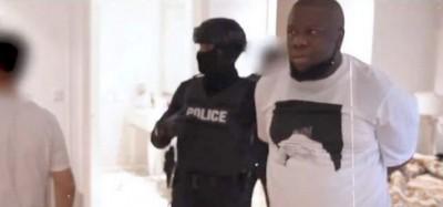 Nigeria :  Retour sur l'arrestation du « brouteur » Hushpuppi à Dubaï, les accusation...