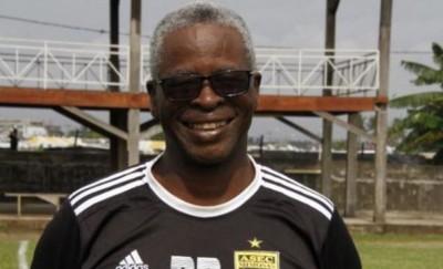 Côte d'Ivoire : L'entraîneur-formateur Bamogo Boukaré est décédé, son inhumation annoncé pour samedi