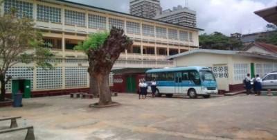 Côte d'Ivoire : L'école  Catholique  exprime sa gratitude au gouvernement après l'apurement total des impayés de la subvention 2018-2019