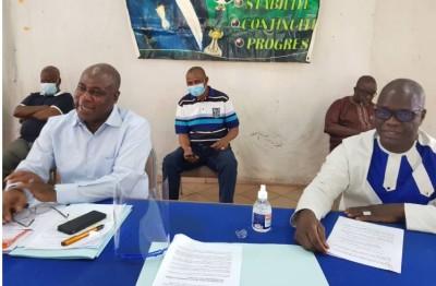 Côte d'Ivoire : Décision de la FIF d'organiser un tournoi pour la montée en Ligue1, le Stella prêt  à saisir le Conseil d'Etat, la CAF, la FIFA et le TAS