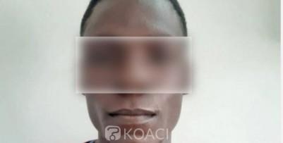 Côte d'Ivoire : Bouaké, juste après son anniversaire, elle est violée par son conducteur de moto taxi