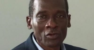 Côte d'Ivoire : FPI, le camp Affi apporte la réplique à Hubert Oulaye : « Aucune unit...