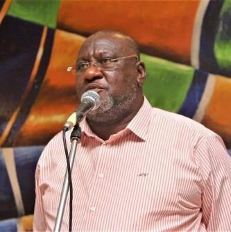 Cote d'Ivoire : L'ex-député Williams Atteby inhumé ce jour dans la stricte intimité familiale
