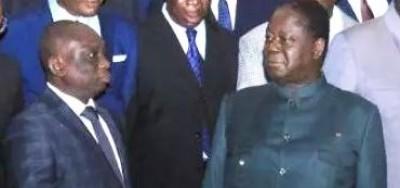 Côte d'Ivoire : Présidentielle 2020, la candidature de KKB rejetée, Bédié en roue libre pour représenter le PDCI