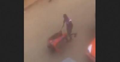Côte d'Ivoire : Adjamé, au moins un mort dans des affrontements à la machette entre microbes