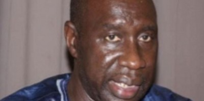 Sénégal : Un ancien ministre emporté par le coronavirus