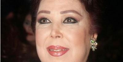 Egypte : L'actrice Ragaa al-Guiddawi emportée par la Covid-19 à 81 ans