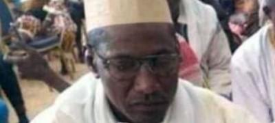 Burkina Faso : Une dizaine de personnes dont un maire et des militaires tués dans une...