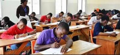 Côte d'Ivoire : A 24 heures des épreuves orales du BEPC, des difficultés pour imprime...