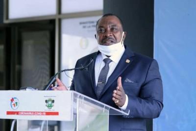 Côte d'Ivoire : On dit quoi ? de Yodé et Siro, Adjoumani :  «Et si l'opposition s'exc...
