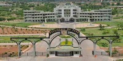 Burkina Faso : Des témoignages d'habitants indiquent des exécutions de masse de 180 h...