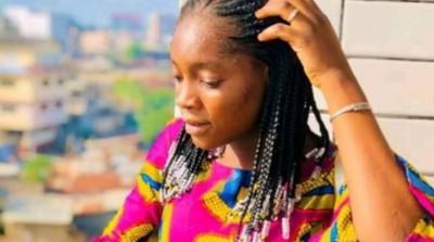 Bénin : Corrigée par ses parents pour avoir fumé de la chicha, une étudiante se donne la mort