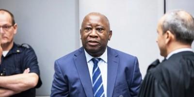 Côte d'Ivoire : Demande de retour de Gbagbo, Sidy Touré : «Nous n'avons pas reçu quel...
