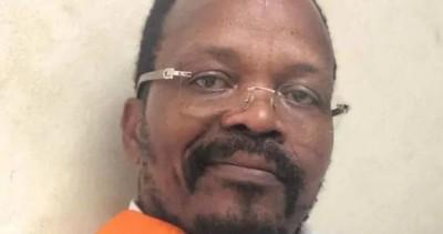 Côte d'Ivoire :   Grève de la faim de Alain Lobognon, Sidi Tiémoko : « Ceci n'enlève...