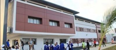 Côte d'Ivoire : 135 inspecteurs de l'enseignement seront  nommés et des mesures prises pour les examens de la Formation professionnelle