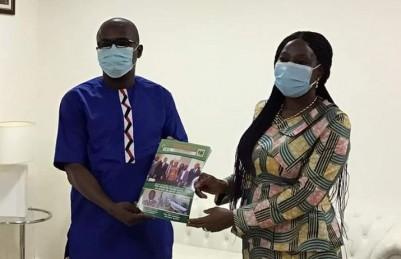 Côte d'Ivoire : Mutuelle du Personnel du ministère de l'éducation nationale et de l'E...