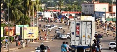 Côte d'Ivoire : La ville de Yamoussoukro confrontée  à des dysfonctionnements dans son  développement urbanistique, les raisons