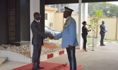 Côte d'Ivoire : Sécurité, à quand l'adoption du nouveau statut des policiers qui pourrait améliorer leurs conditions de vie ?