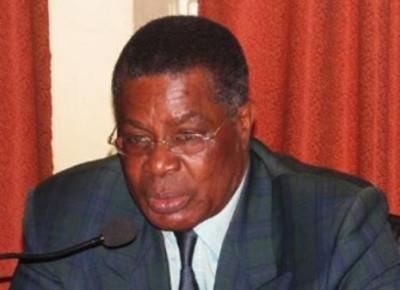 Côte d'Ivoire : Election à la FIF,  dépôt des dossiers de candidatures dès lundi
