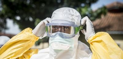 RDC : Ebola resurgit, deux nouveaux cas signalés à Mbandaka