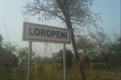 Burkina Faso : Trois morts et deux blessés dans des affrontements intercommunautaires à Loropéni