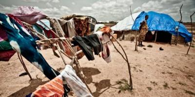 Burkina Faso : Le camp de réfugiés maliens de Mentao bientôt délocalisé