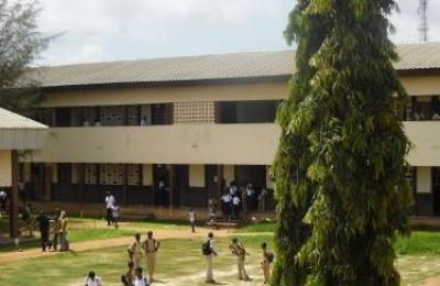 Côte d'Ivoire : En pleine surveillance du BEPC, un enseignant victime d'un malaise succombe